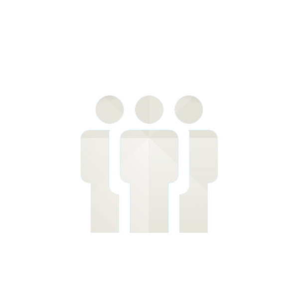 custom-icon-people